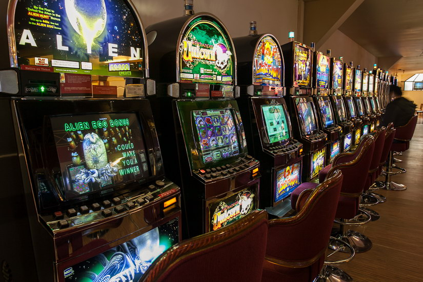 Www.Casino-Club.Com